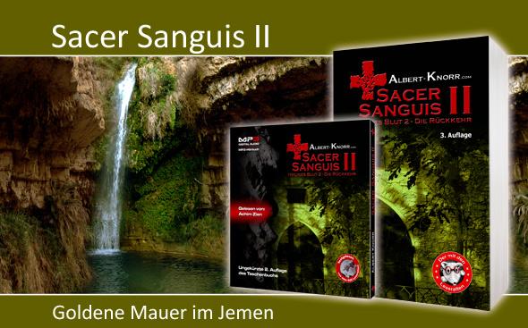 Agententhriller, Krimi, Bestseller, Buch Wien, Mossad, Geheimdienst, Israel